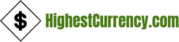 Highestcurrency.com -