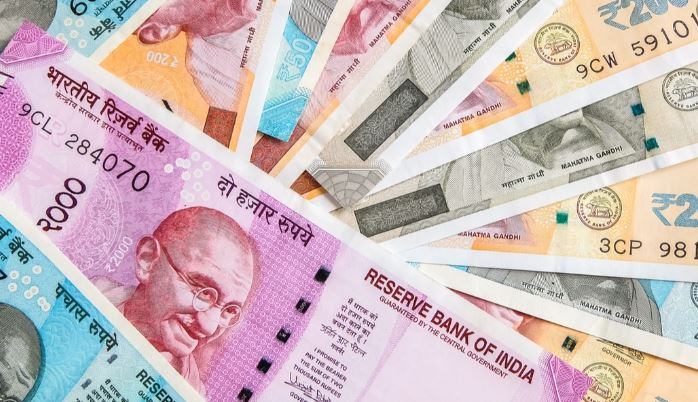 Why Is The Indian Rupee Important To Everyone